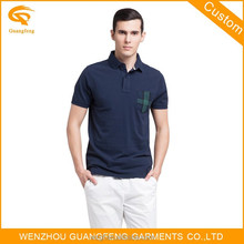 Dry Fit Polo Shirt For Boys,Free Shipping On Custom Made Polo,Polo Promotional