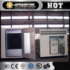 Hot sale! 50HZ 200KW 220v generator diesel silent small for sale
