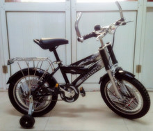 pakistan kids bike