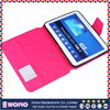 Super quality new arrival for kitty ipad mini case