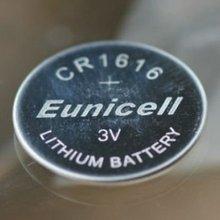 3v CR1616 Lithium button cell 3V battery cr1616 cr1620 cr1632 cr1625