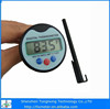 Certificate Approval Electronic Handheld food Thermometer