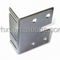 OEM Steel metal fabrication manufacturing industry company