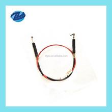 AA191064 stable Vietnam 150cc gasoline bajaj accelerator cable