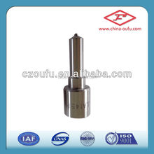 Kinglong Bus fuel nozzle holder DLLA151P1656 , electronic fuel injection nozzle 0 433 172 017