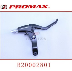 Promax XL-86 2-Finger Forged Aluminum China Cheap Bicycle brake