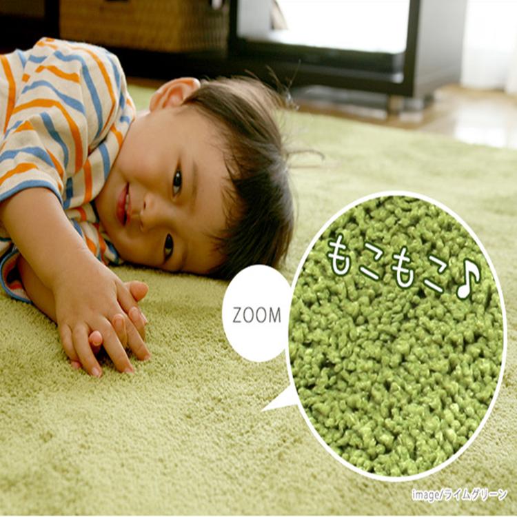 The Online Shopping Anti Noise Carpet Living Room Carpet Modern Rug Buy Living Room Carpet