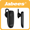 List of electronic products small size bluetooth stereo headset with microphone for both ears