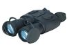 The Most Advanced Infrared Rifle Scope For Hunting