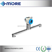 High Sensitivity Pipeline Density Meter With Good Quality And Fast Delivery