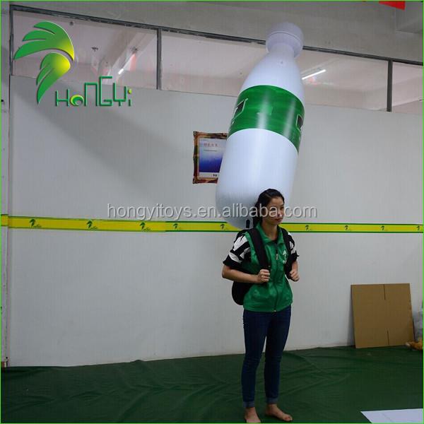 inflatable backpack led bottle (1).jpg