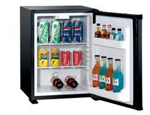Compacto Hotel Mini Bar Auto Defroster alta calidad congelador comercial