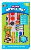 hot sales 25pcs Custom Wholesale Artist Color Drawing Paint Set