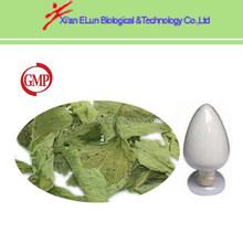 wholesale stevia rebaudiana stevia extract