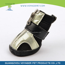 Lovoyager Luxury shoes for puppy with great price