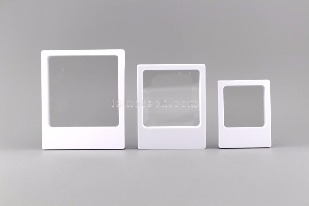 frame boxes_10