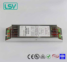 32w electronic ballast for uv lamp and double lamps