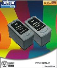 compatible canon pg40 cl41