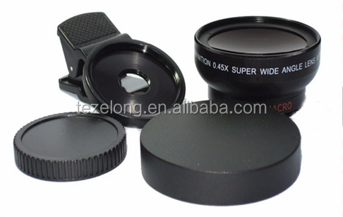 phone lens (5).png
