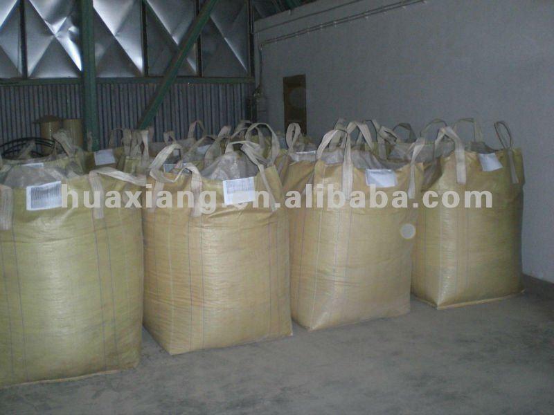 Pp grandes bolsas para residuos pp contenedor a granel - Bolsas para escombros ...
