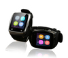 /p-detail/Livraison-gratuite-2015-New-Hot-Vente-Bluetooth-montre-Smart-Watch-Phone-avec-podom%C3%A8tre-Barom%C3%A8tre-Altim%C3%A8tre-etc-500004285860.html