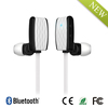 Alibaba express china bluetooth earbud hook silicone earphone rubber cover