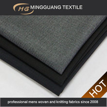 BEST PRICE polyester viscose material textile fabric