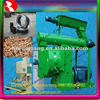 /product-gs/wood-sawdust-pellet-making-machine-60195317203.html
