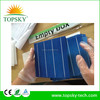 hot sales high quality 4BB 156mm Poly Solar cells with low price ,high quality .TUV,IEC cert