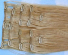 The best top grade rc pre-braided hair extensions,drawstring cosplay wig ponytail suppliers in italy