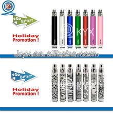 electrónico más fabricación batería cigarrillo