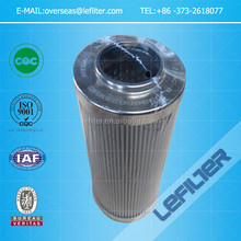 R928006915 Rexroth hydraulic oil filter cartridge