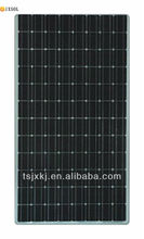 Hot sale price per watt solar panels 250 watt panels solar