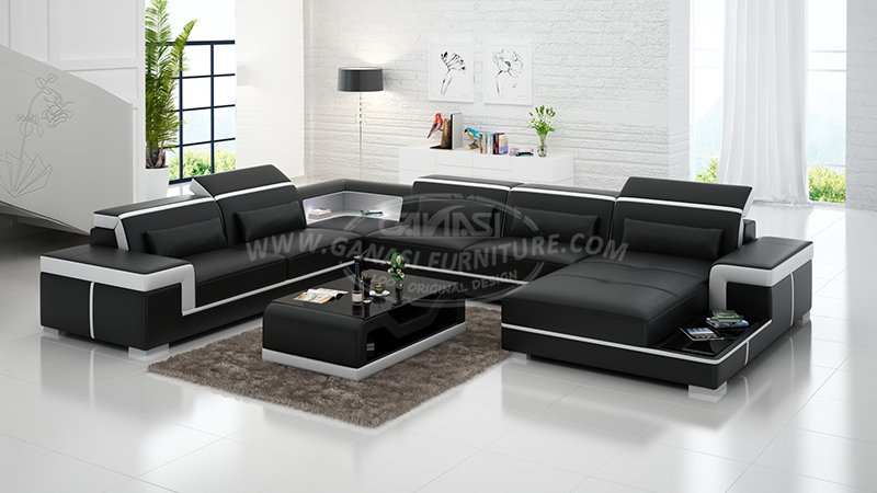 nouvelle mod le canap am ricain meubles de maison salon moderne canap 2015 canap salon. Black Bedroom Furniture Sets. Home Design Ideas