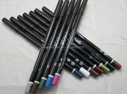 Colorful Waterproof Gel Eyeliner Pencil
