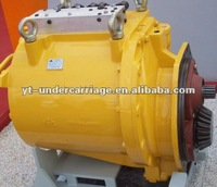 Transmission Assy for Bulldozer Spare Parts