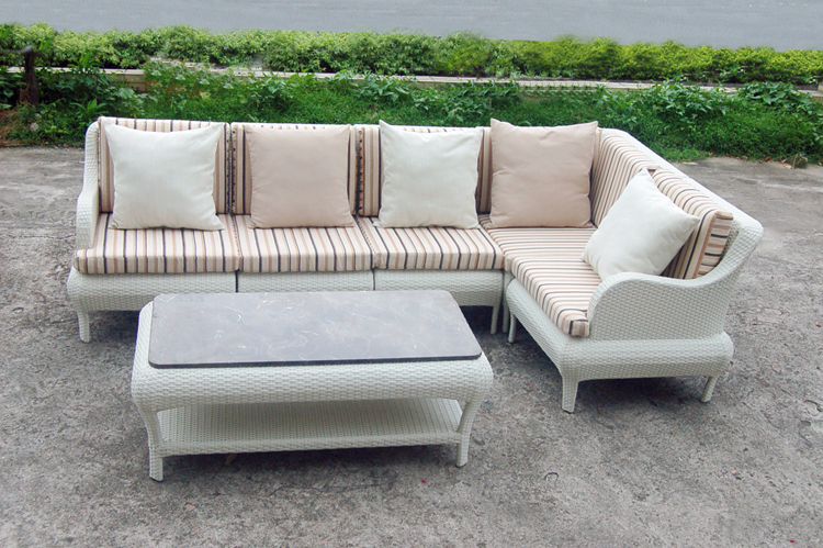 141 canape en osier ou rotin canap jardin d 39 ulysse 2. Black Bedroom Furniture Sets. Home Design Ideas