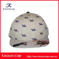 snapback cap with string fashion new nigga snapback cap custom underbrim cap snapback