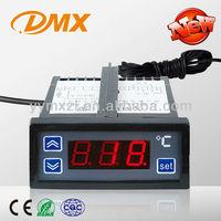 Double-limit Digital Incubator Temperature Controller dmx led controller