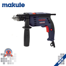 13mm impact drill/ electric impact drill / power tools 550w impact drill