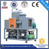 Large Capacity Advanced design and good material alfa laval oil purifier