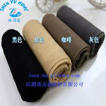 Long Stocking Silk Sock, Thin Light Nylon For Men Dress Compression Socks