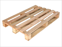 wooden pallet made in china used wood pallet shredder