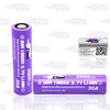 Efest imr 18650 35a battery 2500mah wholesale efest 18650 battery