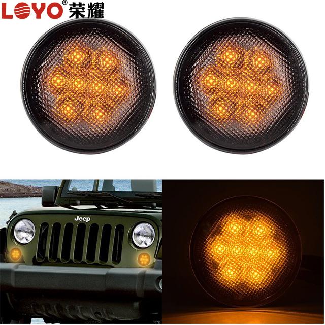 Turn Signal Lamp.jpg