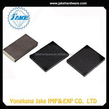 New Design Promotional Most Powerful Abrasive Polishing Block