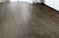 8mm/10mm/12mm self adhesive laminate flooring class 31 ac3