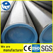 """X65 Line Pipe / OCTG / Oil & Gas Steel Pipeline (1""""-24"""")"""