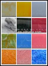 good price Plastic Acrylic Sheet/Acrylic Sheet Plastic