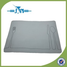 Brand new table tennis mat with high quality